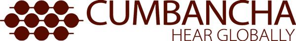 www.cumbancha.com